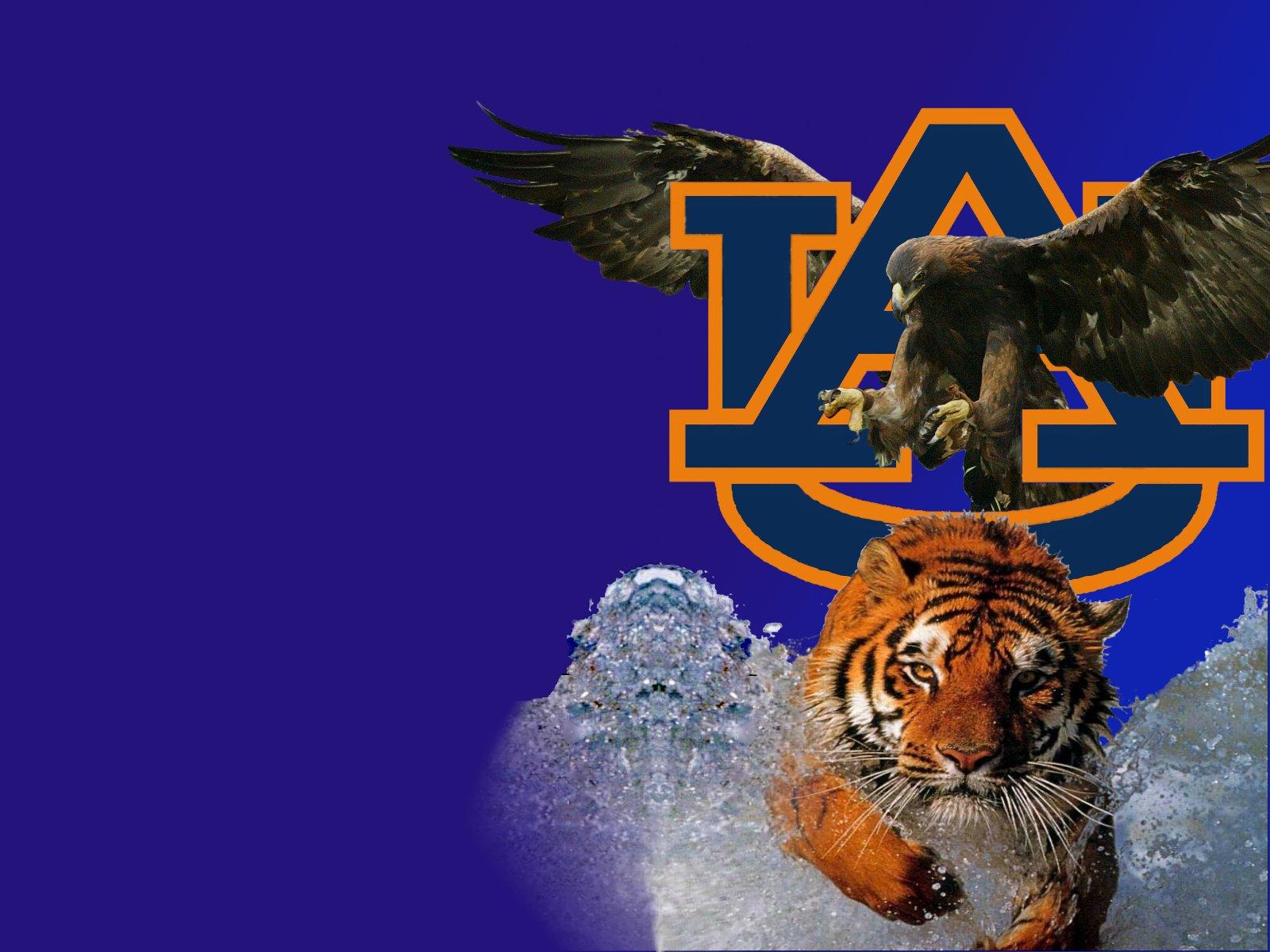 pics photos free download background auburn tigers